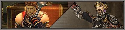 New Mercenary Ranks and Assault Missions (03-07-2007)