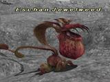 Eschan Jewelweed