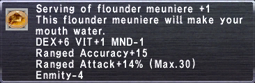 Flounder-Meuniere-1