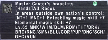 Master-casters-bracelets