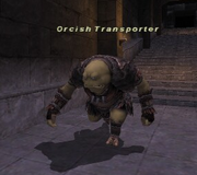OrcishTransporter