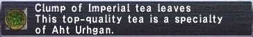 ImperialTeaLeaves