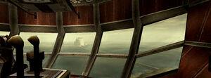 Windurst-Airship-pic