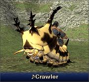 Crawler 500pt en