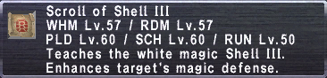 ScrollofShell-III