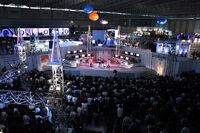 FINAL FANTASY XI 5th Anniversary Fan Event Recap (05-18-2007)-4