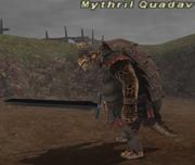 Mythrilquadav