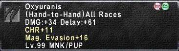 Trial3217