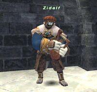 Zidalf