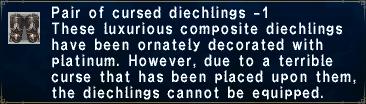 CursedDiechlingsMinus1