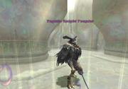 Yagudo Knight Templar