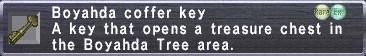 Boyahda-Coffer-Key