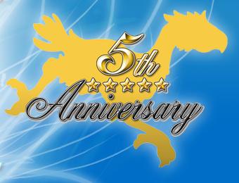 FINAL FANTASY XI 5th Anniversary Fan Event Recap (05-18-2007)-1c