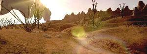 Meriphataud-mountains-pic