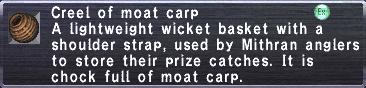 Moatcarpcreel