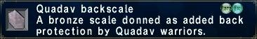 QuadavBackscale