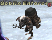 GoblinEnforcer