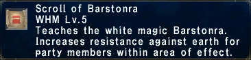 ScrollofBarstonra
