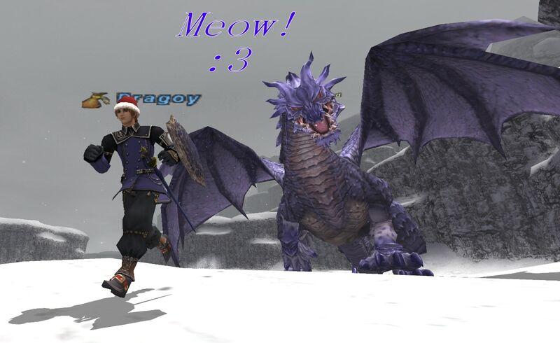 User-Dragoy of Fenrir