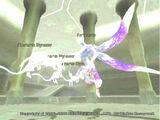 Ix'aern (Dragoon)