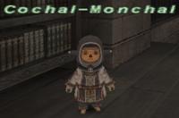 Cochal-Monchal