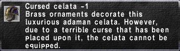 CursedCelataMinus1