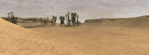 Altepa-desert-east-pic