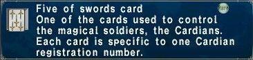 Five-of-Swords-Card