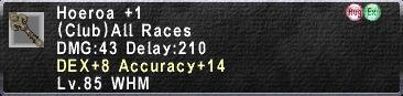 Hoeroa 1 2149