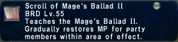MageBallad2