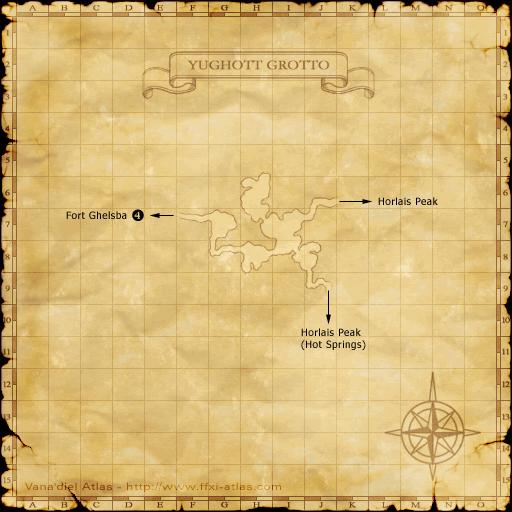 Yughott-grotto 2