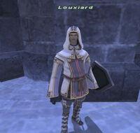 Louxiard