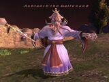 Ashtaerth the Gallvexed