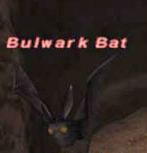 Bulwark Bat