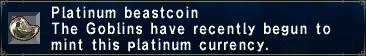 PlatinumBeastcoin