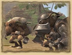 Free ranging goblins1