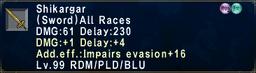 Trial3243