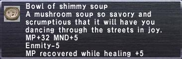 300px-Shimmy Soup description