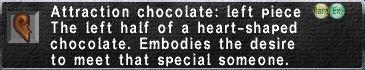 Attractionchocolateleftpiece