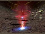 Cirdas Caverns (U)