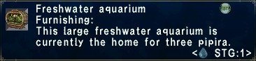 FreshwaterAquarium
