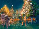 Starlight Celebration 2006
