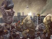 Crystal War-2