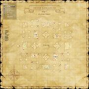 Outer Ra'Kaznar Map 2