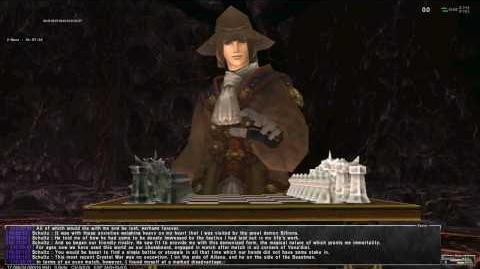 Scholar Level 70 Genkai 5 Speed Kill