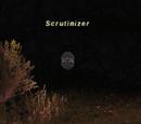 Scrutinizer
