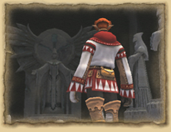 The Hall of the Gods (Vana'diel Tribune)1