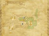 Windurst Waters (S)