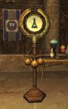 AlchemistsSign2