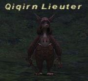Qiqirn Lieuter